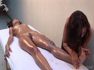 knizhka-eroticheskiy-massazh